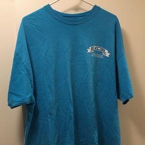 Hanes Shirts - T-Shirt